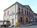 Mairie Juliénas 9.jpg