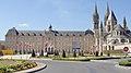 Mairie de Caen 1101.JPG
