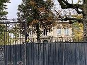 Maison 12 avenue Marronniers Fontenay Bois 2.jpg
