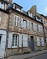 Maison 38 rue Bourgogne Moulins Allier 1.jpg