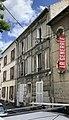 Maison 9 avenue Rabelais Montreuil Seine St Denis 2.jpg
