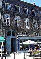 Maison 9 rue philippe marcombes.JPG