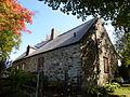 Maison Morisset (6).JPG