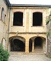 Maison Quarrée Moras.JPG