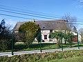 Maison du pouez a chanteloup - panoramio.jpg