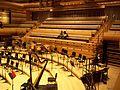 Maison symphonique 55.jpg