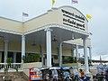 Mak Khaeng, Mueang Udon Thani District, Udon Thani 41000, Thailand - panoramio (8).jpg