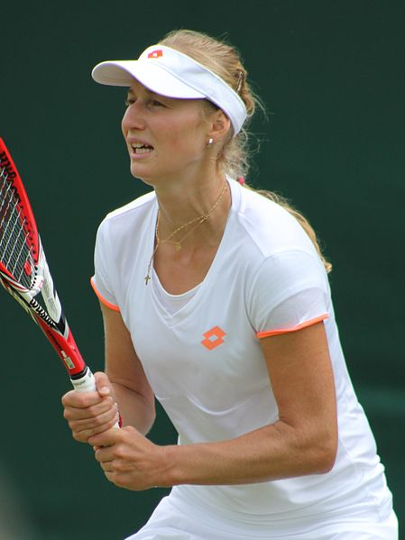 File:Makarova WM14 (3) (14641397764).jpg