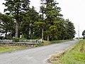 Makida, Toyama, Toyama Prefecture 939-8161, Japan - panoramio (3).jpg