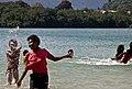 Malapoa Beach (1) (Imagicity 429).jpg