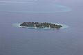 Malediven Aarah.jpg