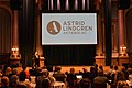 Malin Billing at History Marketing Summit 2018.jpg