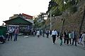 Mall Road - Shimla 2014-05-08 2113.JPG