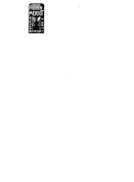 File:Mallarmé - Préface à Vathek.djvu