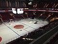 Malmö Arena (14949883004).jpg