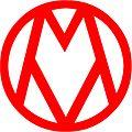 Malmin Veho logo.jpg