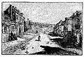 Malot - En famille, 1893 p161.jpg
