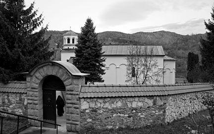 Manastir Vavedenje 05.jpg