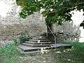 Manastirea Galata57.jpg