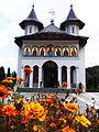 Manastirea Sihastria 18.JPG