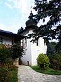 Manastirea Sihastria 26.JPG