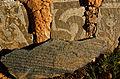 Mani stones6.jpg
