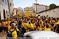 Manifestação das Escolas com Contrato de Associação MG 6539 (27285504811).jpg