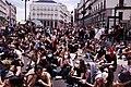 Manifestación contra el racismo en Madrid, 2020-06-07 06.jpg