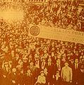 Manifestación de la USA-1923-AGN.jpg