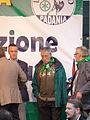 Manifestazione Lega Nord, Torino 2013 33.JPG