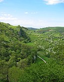 Manifold valley (from Thors Cave).jpg