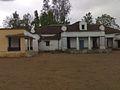 Manikeswari H School.jpg