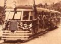 Manila Railroad MC railmotor in Legazpi.png