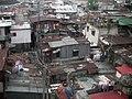 Manila shanty.jpg