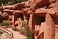 Manitou Cliff Dwelling2.jpg