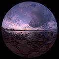 Manly Sunset (5652952708).jpg
