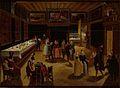 Manner of Louis de Caullery 001.jpg