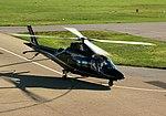 Mannheim City Airport - Agusta A-109 Grand D-HBJR 2016-05-08 17-50-07.JPG