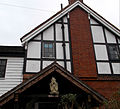 Manor Lane, SUTTON, Surrey, Greater London.jpg
