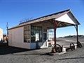 Mansfield, WA - Old Gas Station.jpg