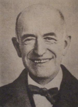 Manuel de Falla - Manuel de Falla 27 October 1919