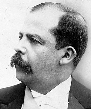 Guatemalan Revolution - Manuel Estrada Cabrera, President of Guatemala from 1898 to 1920. Cabrera granted large concessions to the American United Fruit Company