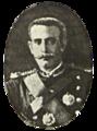 Manuel Rafael Gorjão.png