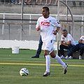 Manuele Blasi - SSC Neapel (3).jpg