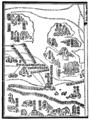 Mao Kun map - Ceylon, Africa.png