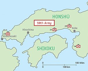 Map-IJA Army, 59th.jpg