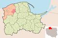 Map - PL - powiat slupski - Potegowo.PNG