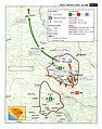 Map 61 - Bosnia - Srebrenica & Zepa, July 1995, bosnian.jpg