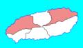 Map Bukjeju-gun.png