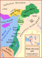 Map Crusader states 1135-pl.png